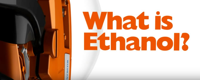 What Is Ethanol >> What Is Ethanol Fuel And Why Is It Bad For Your Small Engine